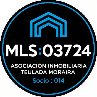 MLS - Asociación Inmobiliaria Teulada Moraira