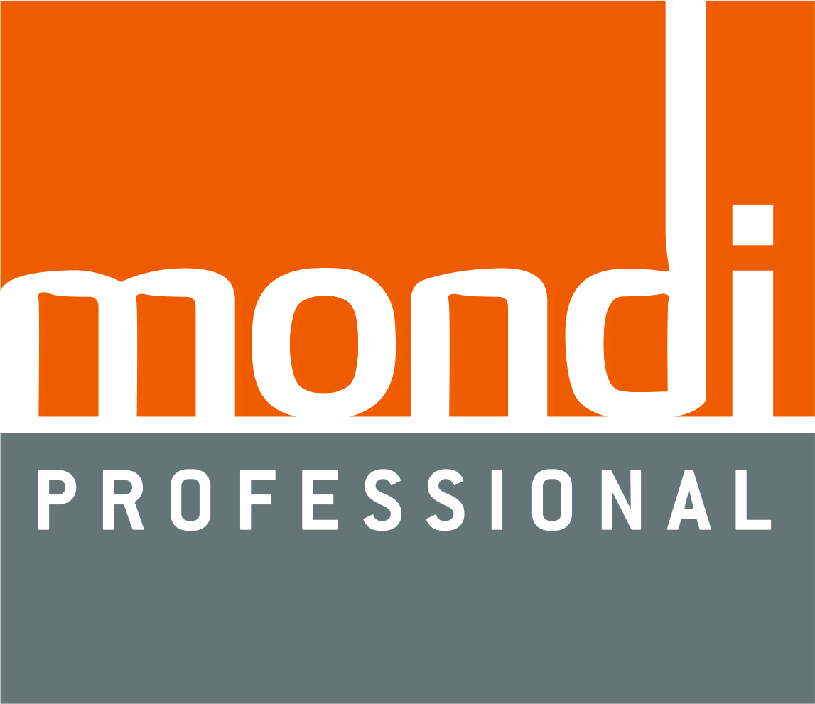 Mondi Profesional